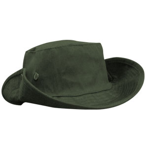 Gorro Safari